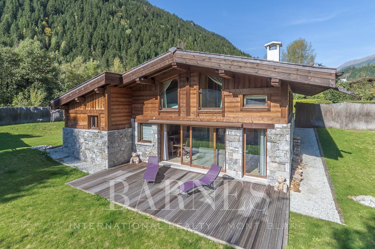 See details for Villa 4 bedroom (1216 sq ft)